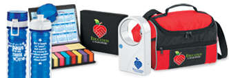 Click here to see our Teacher Appreciation End Of The School Year Sale