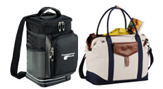 See our executive business briefcases, bags, totes, coolers and more. Doctors' day briefcases, bags, totes, coolers gifts