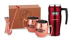 See our executive business drinkware. Doctors' day drinware gifts