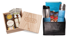 See our executive business gift sets. Doctors' day gift sets