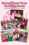 Stories of Breast Cancer Fundraising Success
