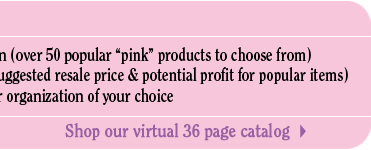 Breast Cancer Awareness Month - Fundrasing Sourcebook