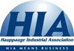 hauppauge industrial association