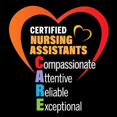 National Nursing Assistants Week Gifts