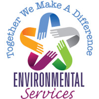 Environmental Services Together We Make A Difference Theme from Positive Promotions