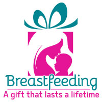 Breastfeeding A Gift That Lasts A Lifetime Theme from Positive Promotions