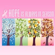 Hope Is Always In Season Theme from Positive Promotions