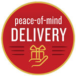 New Appreciation Delivery Service