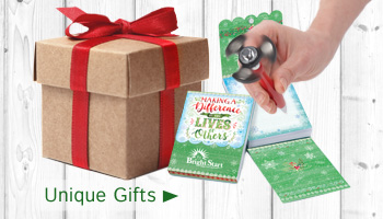 holiday essential gifts of appreciation, the best gifts