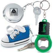 Shop all custom Key Chains