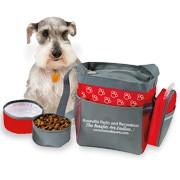 Shop all custom Pet Products