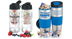 Click here to see our International Housekeepers Week Drinkware products