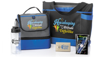 Click here to see our International Housekeepers Week Gift Sets