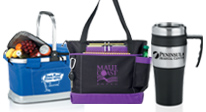 Click here to see our personalized gifts for your housekeeping staff