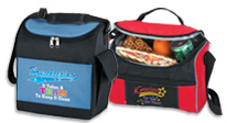 Click here to see our International Housekeepers Week lunch bags