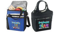 Click to see our International Housekeepers Week lunch bags