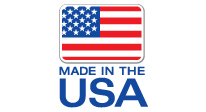 Click to see our Made In The USA products.