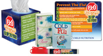 Shop all of our flu and cold prevention tools to remind to combat the cold and flu