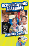 School Awards Assembly Planning Guide