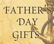 fathers appreciation gifts. fathers recognition gifts that will inspire faith and love