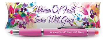 mothers appreciation pens and pens sets gifts, mothers recognition pens and pens sets gifts that will inspire faith and love