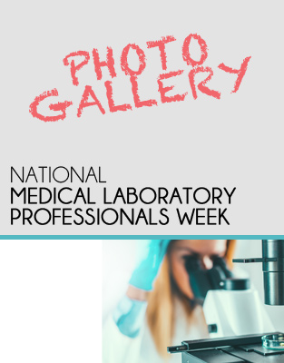 Download Our Medical Laboratory Photo Gallery