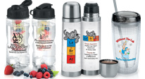 Click Here To See Our Medical Laboratory Professionals Week Water Bottles, Travel Mugs, & Tumblers.