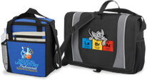 Click here to see our Medical Lab Professionals Week Bags & Totes.
