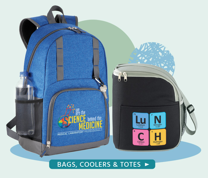 Shop Medical Lab Professionals bags, totes, lunch bags and more. Every day use gifts.