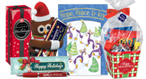 View all of our holiday products