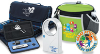 View all of our Recognition Canada Appreciation Gifts