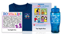 Click here to see our Child Abuse Prevention Month products