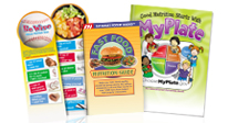 March is National Nutrition Month. Click here to see our nutrition & wellness products.