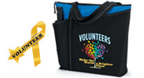 Reward your employees instantly with these On-The-Spot Recognition Gifts!.