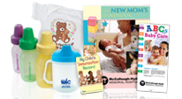Click here to see our products for Women, Infants & Children.