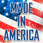 Positive Promotions CEO Joins Congressman Steve Israel to Discuss Legislation to Require 'Made in the USA' Products in National Parks