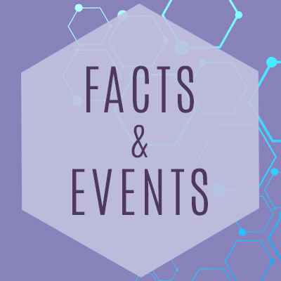 Visit Our Medical Laboratory Facts and Events