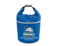 Check out our Healthcare Food Service and dietary appreciation bags, totes and coolers products