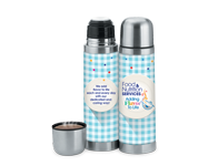 Shop our Healthcare Food Service and dietary appreciation Tumblers, Water Bottles and more