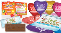 Express appreciation to your healthcare food services staff for their dedication to good nutrition with these food and candy. Celebrate with healthcare food services decorations