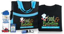 shop all of our healthcare food service appreciation Gift Sets.