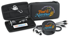 Shop all of our Healthcare Food Service appreciation technology accessories products