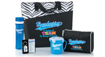 View our Healthcare Housekeeping Gift Sets.