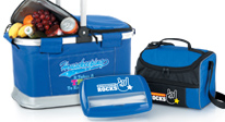Shop our Healthcare Housekeeping Lunch Boxes & Coolers.