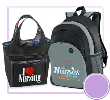 Click here to see our Nurses Appreciation Key Chains