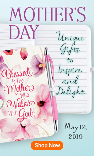Mother S Day 2019 Gifts Positive Promotions