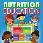 Nutrition Education for Children