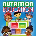 Nutrition Education for Children