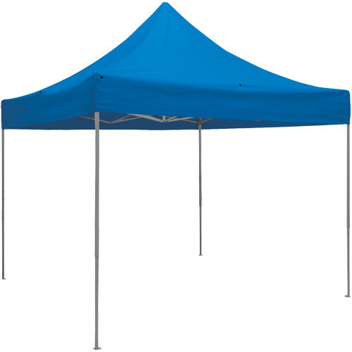 Shop all custom event canopy tents