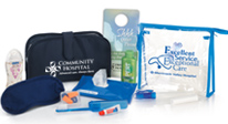 Click here to see our Adult Amenity Kits.